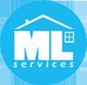 ML Services : Aide à la personne, jardinage, ménage, garde d'enfant - ML SERVICES (Accueil)